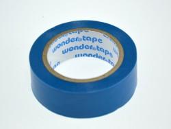 pvc-izolir-10m-plavi-wonder_155993_0.jpg