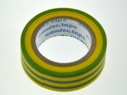 pvc-izolir-10m-zuto-zeleni-wonder_156544_0.jpg