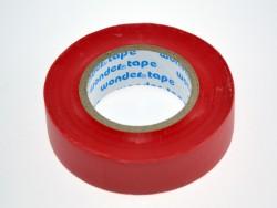 pvc-izolir-20m-crveni-wonder_155988_0.jpg