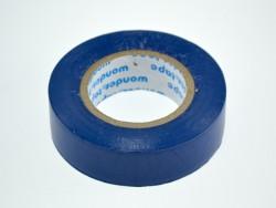 pvc-izolir-20m-plavi-wonder_155989_0.jpg