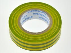 pvc-izolir-20m-zuto-zeleni-wonder_155990_0.jpg