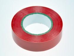 pvc-izolir-traka-20m-crvena-bb_08014_0.jpg