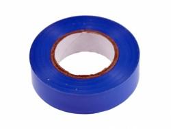 pvc-izolir-traka-20m-plava-bb_091143_0.jpg