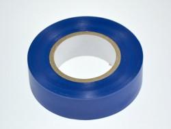 pvc-izolir-traka-20m-plava-el8163-elit_156738_0.jpg