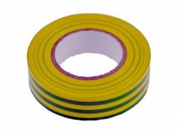 pvc-izolir-traka-20m-zuto-zelena-bb_091144_0.jpg