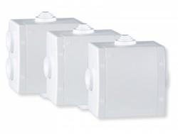 razvodna-kutija-og-80x80-ip54-bela-263-0-aling-power-line_107803_0.jpg