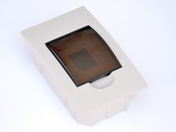 razvodna-tabla-4-osiguraca-uzidna-schellenberg-220x135mm_156476_0.jpg