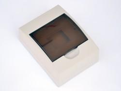 razvodna-tabla-6-osiguraca-nazidna-schellenberg-200x145mm_156477_0.jpg