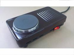 reso-elektricni-mt-r80-450w-fi-80-mali-zt_08519_0.jpg