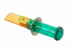signalna-sijalica-sa-naticnim-kontaktom-fi9mm-zelena_155561_0.jpg