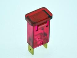 signalna-sijalica-za-mali-bojler-i-tap-magnohrom-15x9mm_06456_0.jpg