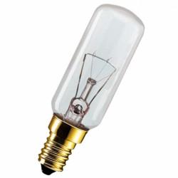sijalica-za-aspirator-t25l-40w-e14-elg1395_156743_0.jpg