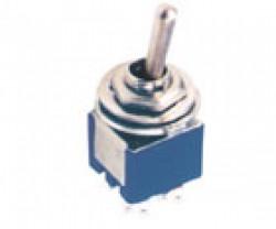 st305-kip-fi-6mm-2x3a-250vac-1-0-2_08812_0.jpg