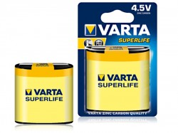 superlife-3r12-varta_10404_0.jpg
