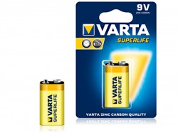 superlife-6f22-varta_10403_0.jpg