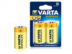 superlife-r20-varta_10435_0.jpg