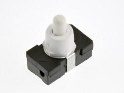 taster-sklopka-jednopolna-2a-fi10-5mm-246-elid_09325_0.jpg