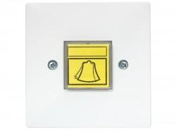 taster-sklopka-za-zvono-10a-250v-sa-indikacijom-305i-nopal_108155_0.jpg