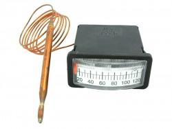 termometar-kotla-tk281-20-120-c_01014_0.jpg