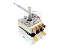 termostat-13662-101-mpp-friteza-sa-holenderom-200c-ego_08422_0.jpg