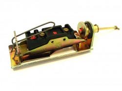 termostat-bct-10-za-mali-bojler-standard-sigma_01008_0.jpg