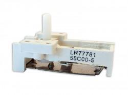 termostat-bimetalni-za-kvarcne-peci_01112_0.jpg