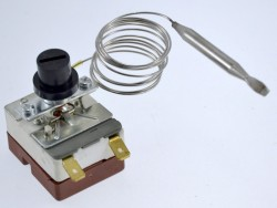 termostat-bojlera-i-kotla-zastitni-110c-sa-kapicom-wkr11-alone_156246_0.jpg