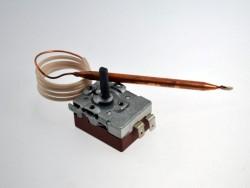 termostat-bojlera-radni-411-0-016-0-5-77c-mmg_01127_0.jpg