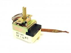 termostat-bojlera-radni-regulacioni-10-90c-wk-r11-alone_107703_0.jpg