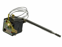 termostat-bojlera-radni-tr-10-sigma_01003_0.jpg