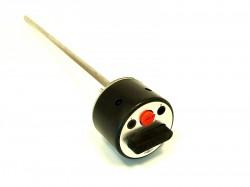 termostat-bojlera-stapni-dt-127-metalflex_01012_0.jpg