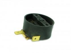 termostat-bt-10-bimetalni-za-kalorifersku-grejalicu-sigma_01021_0.jpg