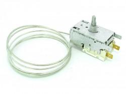 termostat-frizidera-k-50-ranco_01122_0.jpg