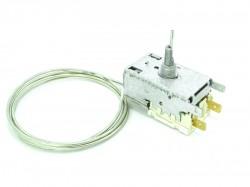 termostat-frizidera-sa-iglicom-k-60-ranco_01120_0.jpg