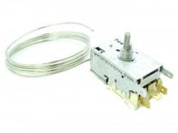 termostat-kombinacije-frizider-zamrzivac-k-59-ranco_01119_0.jpg