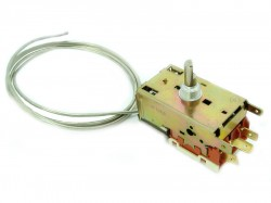 termostat-kombinacije-frizider-zamrzivac-k-59_01051_0.jpg