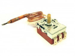 termostat-kotla-radni-monofazni-0-90c-3-kontakta-4111-0-041-0-mmg_01024_0.jpg