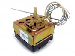 termostat-kt-2310-trofazni-za-tap-magnohrom-50-230c-sigma_01006_0.jpg
