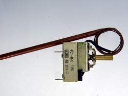 termostat-kvarcne-pe-i-4-40c-wk-r13-alone_156239_0.jpg