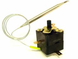 termostat-kvarcne-peci-tr-49-5-40c-sigma_01136_0.jpg