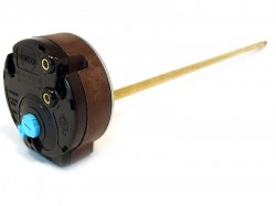 termostat-liko-okrugli-sipkasti-thermowat-italy_107363_0.jpg
