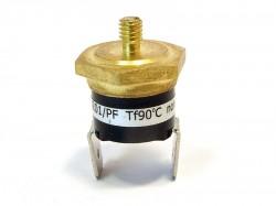 termostat-masine-za-sudove-merloni-neo-midea-80c-178260_01140_0.jpg