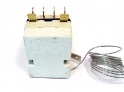 termostat-mpp-monofazni-sa-predprekidacem-324c-ego_08427_0.jpg