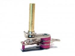 termostat-pegle-tostera-duza-osovina_01099_0.jpg