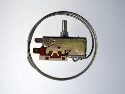 termostat-rashlade-k-54_01044_0.jpg