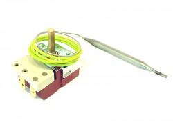 termostat-regulacioni-za-bojler-do-85c-kt165-metalflex_01088_0.jpg