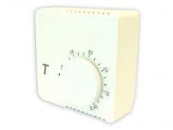 termostat-sobni-za-tap-st-3-tri-zice_01102_0.jpg