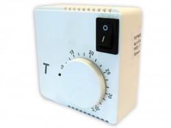 termostat-sobni-za-tap-st-3p-sa-prekida-em_01111_0.jpg