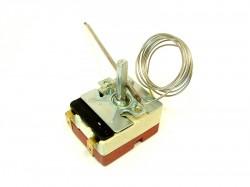 termostat-sporeta-monofazni-kapilarni-50-300c-wk-r11e-alone_01093_0.jpg