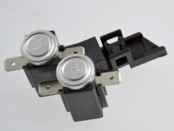 termostat-sudo-masine-gorenje-153000-ksd201-50-58c_157084_0.jpg